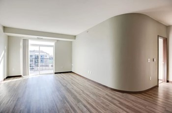 14151 Territorial Road Studio-3 Beds Apartment for Rent Photo Gallery 1