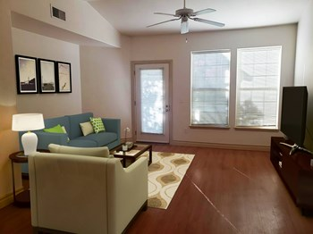250 Gage Boulevard 1-3 Beds Apartment for Rent Photo Gallery 1