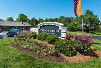 900 Brookwood Circle Studio-3 Beds Apartment for Rent Photo Gallery 1