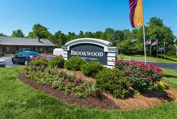 900 Brookwood Circle 2 Beds Apartment for Rent Photo Gallery 1