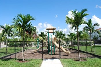 4150 NW 34Th St 1-3 Beds Apartment for Rent Photo Gallery 1