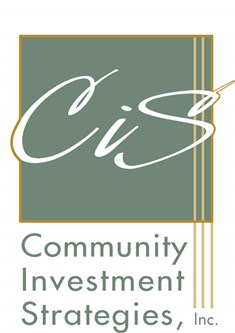 Community Investment Strategies, Inc. Logo 1