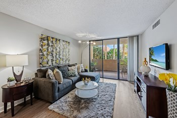 15690 Bull Run Road 1-2 Beds Apartment for Rent Photo Gallery 1