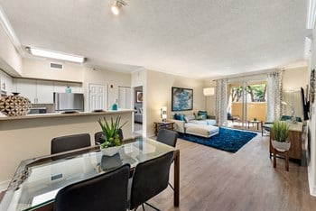 6915 Main Street 2 Beds Apartment for Rent Photo Gallery 1