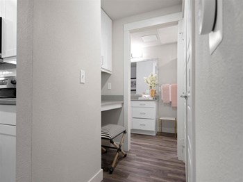 5458 Lee Street 2 Beds Apartment for Rent Photo Gallery 1