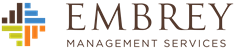 Embrey Management Services Logo 1