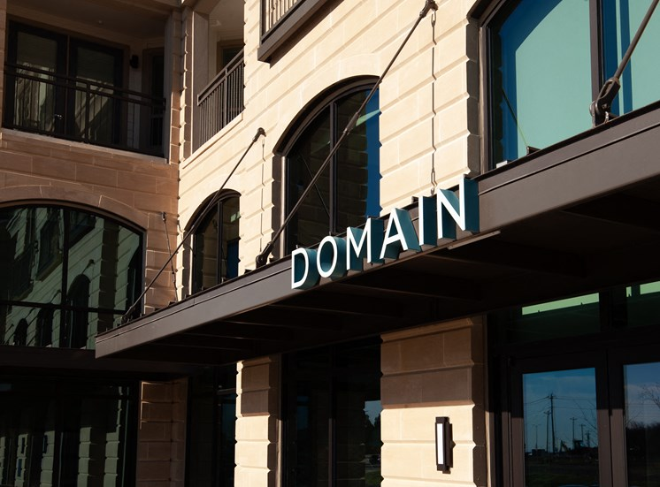 Domain Days