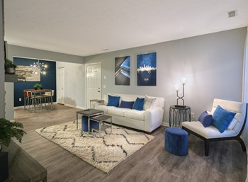 3826 Fairway Park Dr 3 Beds Apartment for Rent Photo Gallery 1