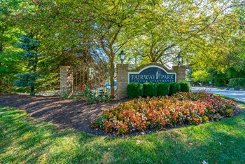 3826 Fairway Park Dr 1-3 Beds Apartment for Rent Photo Gallery 1