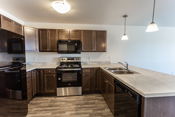 4500 W 35Th St North 1-3 Beds Apartment for Rent Photo Gallery 1