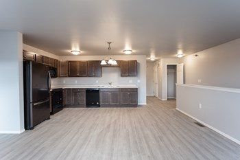 510 N Bahnson Ave 1 Bed Apartment for Rent Photo Gallery 1