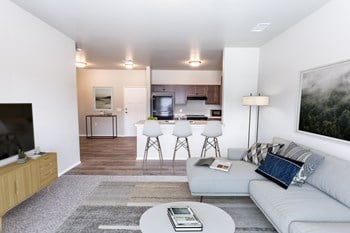 3815 N Potter Ave 1-3 Beds Apartment for Rent Photo Gallery 1