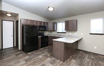 175 NW Common Place 1-3 Beds Apartment for Rent Photo Gallery 1