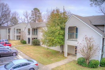 13600 Otter Creek Parkway 2 Beds Apartment for Rent Photo Gallery 1