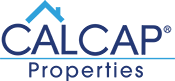 CALCAP Properties, Inc. Logo 1