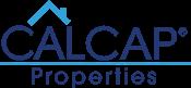 CALCAP Properties, Inc. Logo 1