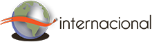 Internacional Realty Management, LLC Corporate ILS Logo 38