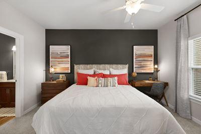 Abberly Avera Apartment Homes 11601 Hokie Stone Loop Manassas Va Rentcafé
