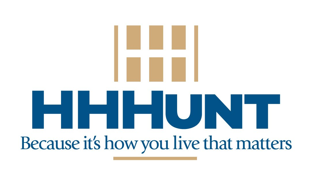 HHHunt Property Logo 6