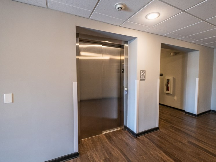 Wood Inspired Plank Flooring at Abberly CenterPointe Apartment Homes by HHHunt, Midlothian, 23114