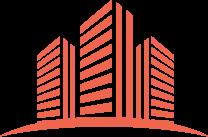 Oro Capital Advisors Property Logo 1