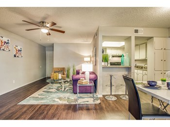 3466 N. Beltline Rd. 1 Bed Apartment for Rent Photo Gallery 1
