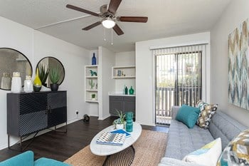 2170 Thousand Oaks Dr Studio-2 Beds Apartment for Rent Photo Gallery 1