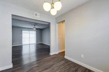 6855 E Hwy 290 3 Beds Apartment for Rent Photo Gallery 1