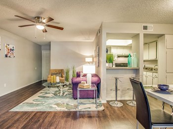 3466 N. Beltline Rd. 1-2 Beds Apartment for Rent Photo Gallery 1