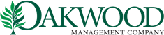 Oakwood Management Logo 1