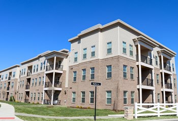 3451 Kells Way 1-3 Beds Apartment for Rent Photo Gallery 1