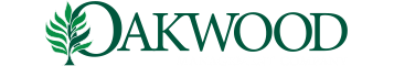 Oakwood Management Corporate ILS Logo 1