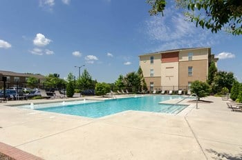 387 Joseph E Lowery Blvd SW 1-3 Beds Apartment for Rent Photo Gallery 1