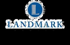 Landmark Realty Logo 1