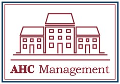 AHC Management LLC Logo 1