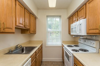 4108 4Th St. North, Suite 100 Studio-1 Bed Apartment for Rent Photo Gallery 1