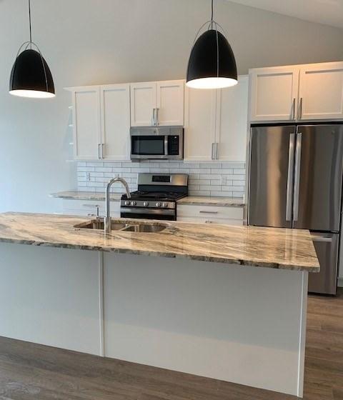 9502 Kitchen