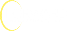 Forward Management, Inc. Logo 1
