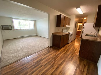2601 15Th St S 2 Beds Apartment for Rent Photo Gallery 1