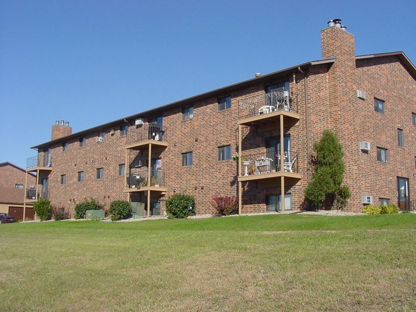 Cedars 2 Apartments   Fargo, ND