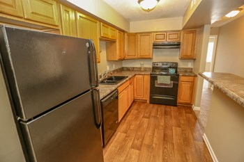 11029 R Plaza 3 Beds Apartment for Rent Photo Gallery 1
