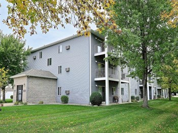 2601 36Th Ave S 1-2 Beds Apartment for Rent Photo Gallery 1