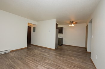3238 16Th Ave SW #101 Studio-3 Beds Apartment for Rent Photo Gallery 1