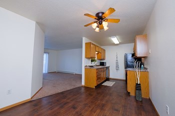 3220 12Th St S 1-3 Beds Apartment for Rent Photo Gallery 1
