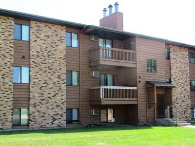 Autumn Chase Apartments | Fargo, ND