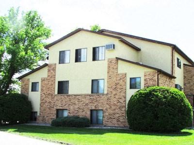 Huntington Apartments | Fargo, ND