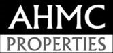 Augusta Housing Property Logo 3