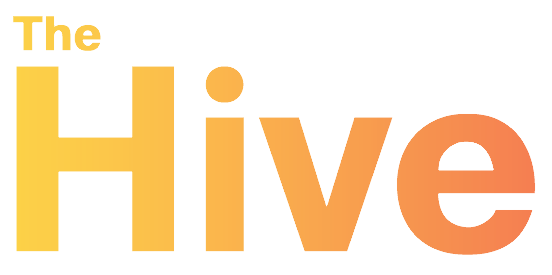 The Hive Property Logo 0