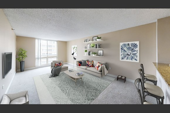 300East17th_ApartmentsInDenverCO_LIVINGAREA_2020web