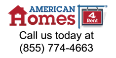 American Homes 4 Rent Live Corporate ILS Logo 4